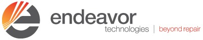Endeavor Technologies - Beyond Repair