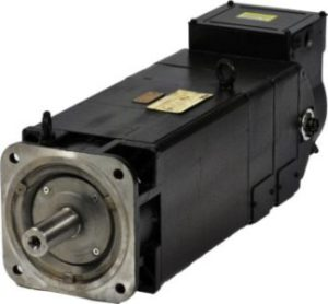 Endeavor Technologies excels at repair, rebuild, and remanufacture of your ABB motors