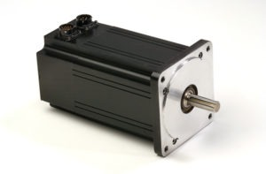 Endeavor Technologies excels at repair, rebuild, and remanufacture of your Custom Servo Motors motors
