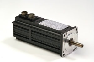 Endeavor Technologies excels at repair, rebuild, and remanufacture of your Gettys motors