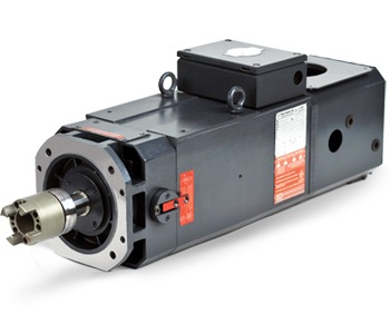 Endeavor Technologies excels at repair, rebuild, and remanufacture of your Franz Kessler DMQ112.AM.4.AFS-C4